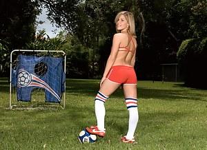 Hot Girls Socks Porn Pictures