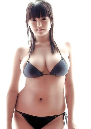 Hot Japanese Girls Porn Pictures