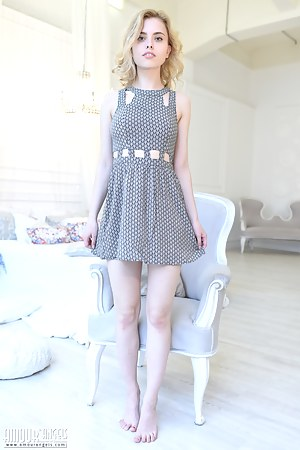 Hot Girls Dress Porn Pictures