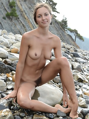 Hot Girls Beach Porn Pictures