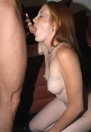 Hot Redhead Girls Porn Pictures
