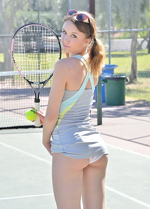 Hot Girls Sports Porn Pictures