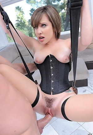 Hot Girls Bondage Porn Pictures