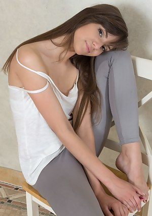 Hot Russian Girls Porn Pictures