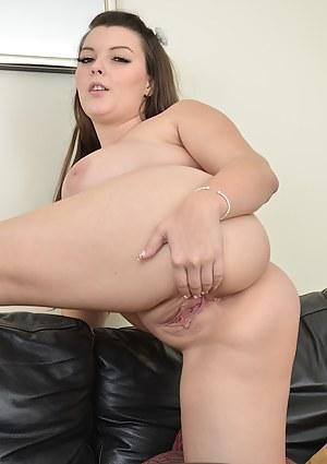 Hot Big Ass Girls Porn Pictures