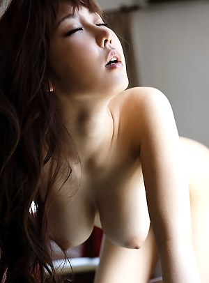 Hot Young Girls Porn Pictures