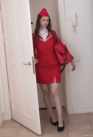 Hot Girls Uniform Porn Pictures